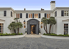 Inman News producing 'Luxury Connect' conference in Bel Air, California
