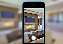 How to decide which property tour technology is right for you