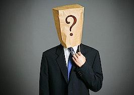 Illinois Association of Realtors to publish ethics violations, but won't name names