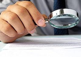 Antitrust regulators will dig deeper into Zillow-Trulia merger plans