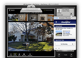 Mobile MLS app integrations 'delight' agents