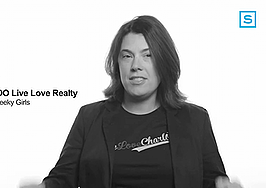 Inman Select, Smart About Real Estate (Lisa Archer)