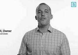 Inman Select, Smart About Real Estate (Matt Beall)