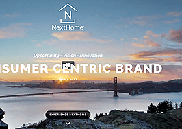 New franchise brand going nationwide by targeting smaller brokerages