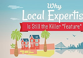 '5 whys' help agents really understand buyers' needs