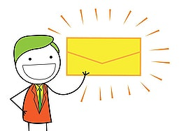 Why buyer letters are risky business
