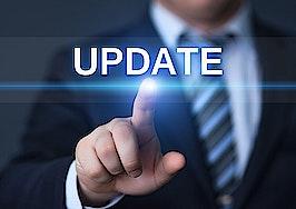 Keller Williams' all-in-one tech platform gets an update