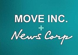 News Corp. closes realtor.com deal