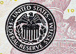 Think the Fed is standing pat? Think again