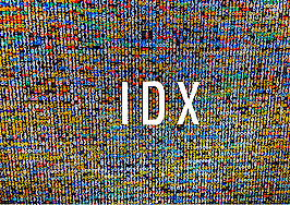 Counterpoint: Commoditization of IDX will spark a revolution
