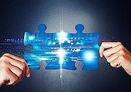 DocuSign, zipLogix partnership deepens