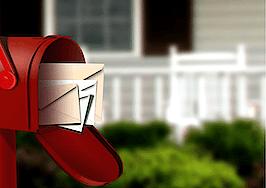 Enthusem direct mail