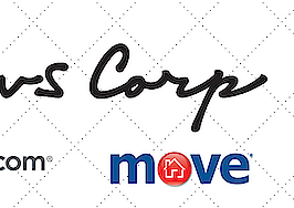 A first glimpse at how News Corp. will expand realtor.com's reach