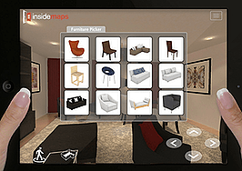 A 3-D tech strategy for keeping agents top of mind