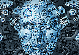 Machine learning: friend or foe for real estate?