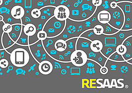 Social network for agent referrals counts 300,000 users