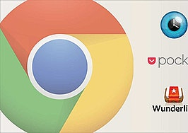 6 free must-install Google Chrome extensions for Realtors