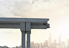 3 rules for bridging digital trust gap in real estate