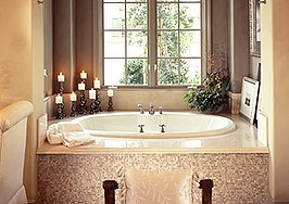 The days of bedroom, bath and price are dead