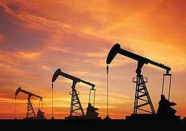 Price appreciation slows in oil- and gas-dependent markets, according to Arch MI/Veros
