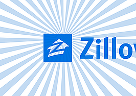Zillow program could help more agents track their listings online