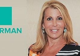 Dottie Herman: 'We're putting technology to use in ways no other brokerage has'