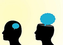 Get inside your clients' heads: 3 psychological lessons for real estate
