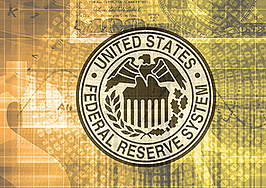 federal reserve rate hike december 2016