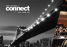 10 things I learned at Real Estate Connect NYC