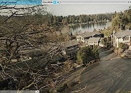 Maverick broker touts 'legal way to get drone-like views'