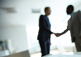 Indie broker network takes partnership with DocuSign global