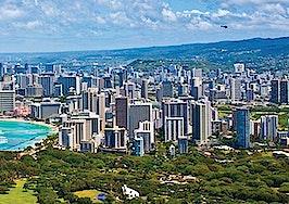 SRE Matrix, Takeshi Sekiguchi's real estate startup, is the next big hybrid brokerage