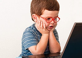 5 steps to creating viral real estate blog posts