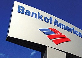 bank of america digital mortgage