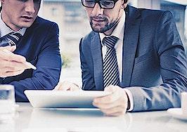 5 digital marketing practices every brokerage should adopt