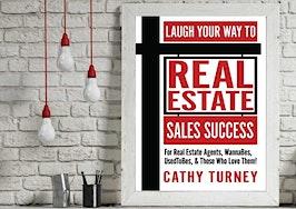 The 10 commandments of real estate