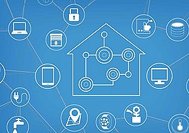 5 crucial considerations for agents selling 'connected homes'