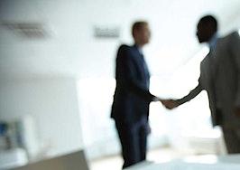 MoxiWorks acquires real estate marketing company Imprev