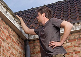 3 sneaky home maintenance problems your clients probably overlook