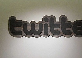 Why real estate agents fail at Twitter