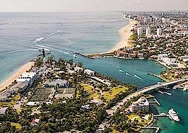 National brokerage expands Florida footprint