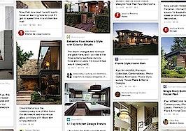 Get Pinterested: Pinterest for real estate
