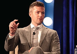 How to sell like Ryan Serhant