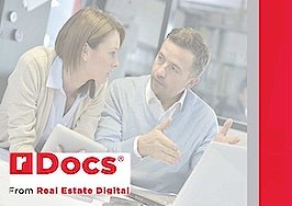 New document management system launches with big client