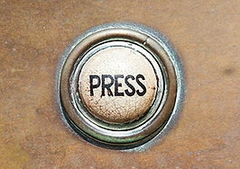 'Easy button' could help brokers manage direct MLS feeds