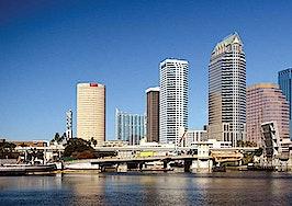 Allegations of kickbacks to condo buyers come back to haunt ex-Florida Realtor