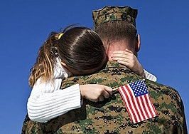 What you don't know about veterans can hurt your real estate business