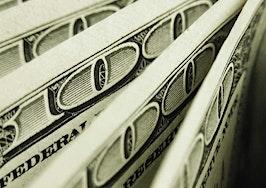 Trulia founder Pete Flint's venture firm NFX raises $275M