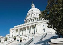 senate letter real estate competition