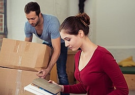 3 critical strategies to urge first-time homebuyers to act now
